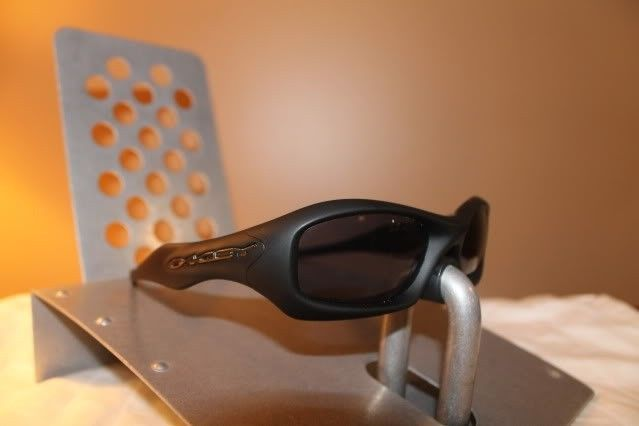 Oakley Ron..a Few UPDATED Collection Photos - OakleyPhotos11-5-2011009.jpg