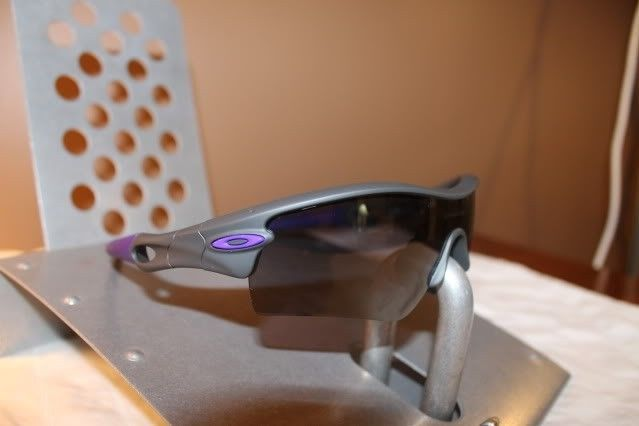 Oakley Ron..a Few UPDATED Collection Photos - OakleyPhotos11-5-2011016.jpg