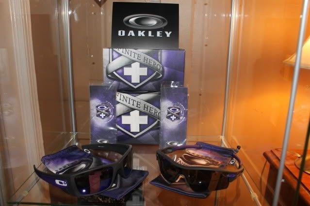 Oakley Ron..a Few UPDATED Collection Photos - OakleyPhotos11-5-2011020.jpg