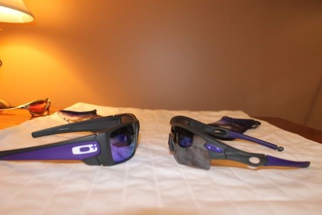 Oakley Ron..a Few UPDATED Collection Photos - OakleyPhotos11-5-2011023.jpg