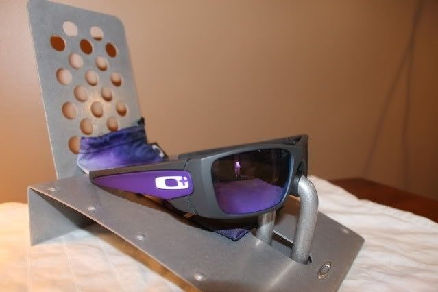 Oakley Ron..a Few UPDATED Collection Photos - OakleyPhotos11-5-2011025.jpg