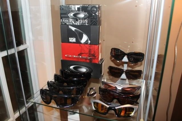 Oakley Ron..a Few UPDATED Collection Photos - OakleyPhotos11-5-2011028.jpg