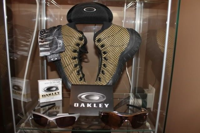 Oakley Ron..a Few UPDATED Collection Photos - OakleyPhotos11-5-2011034.jpg