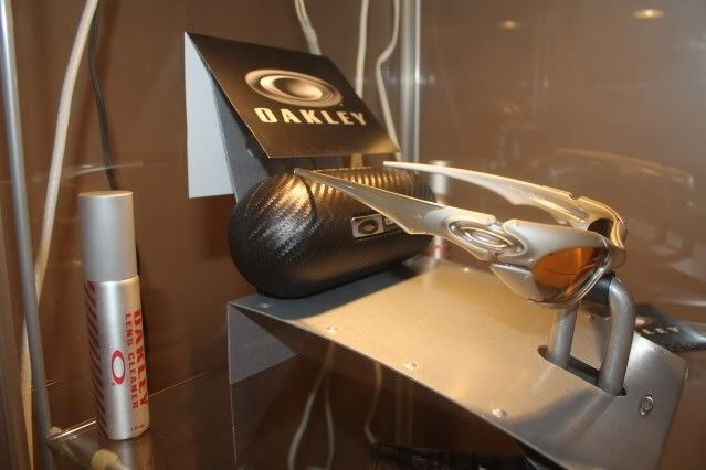 Oakley Ron..a Few UPDATED Collection Photos - OakleyPhotos11-5-2011036.jpg
