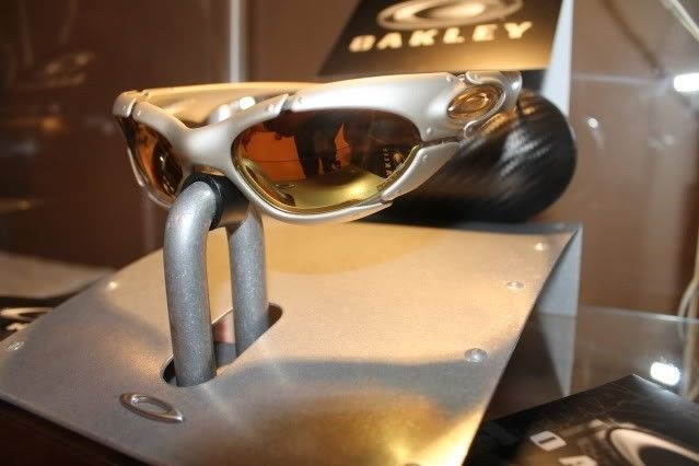 Oakley Ron..a Few UPDATED Collection Photos - OakleyPhotos11-5-2011037.jpg