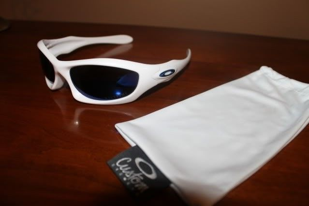 Oakley Ron..a Few UPDATED Collection Photos - OakleyPhotos11-5-2011048.jpg