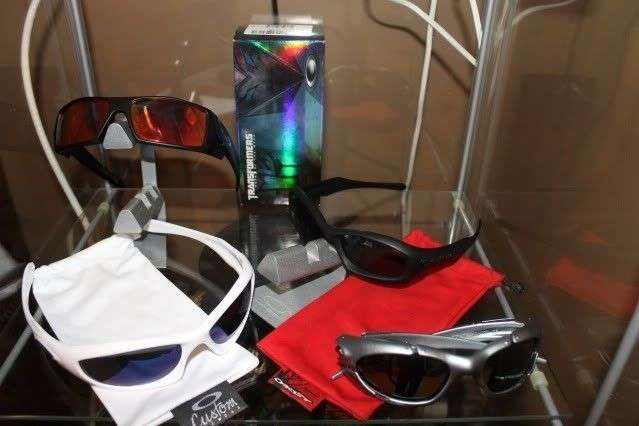 Oakley Ron..a Few UPDATED Collection Photos - OakleyPhotos11-5-2011051.jpg