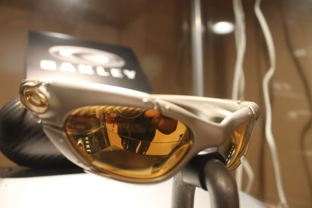 Oakley Ron..a Few UPDATED Collection Photos - OakleyPhotos11-5-2011053.jpg