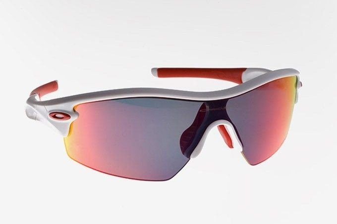 Looking To Do My Own Custom Radar XL - oakleyradar.jpg