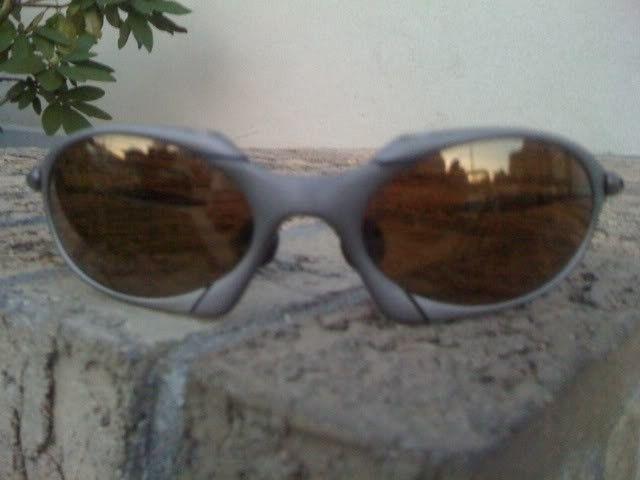 Oakley Romeo 1...please Help!! - oakleyromeo.jpg