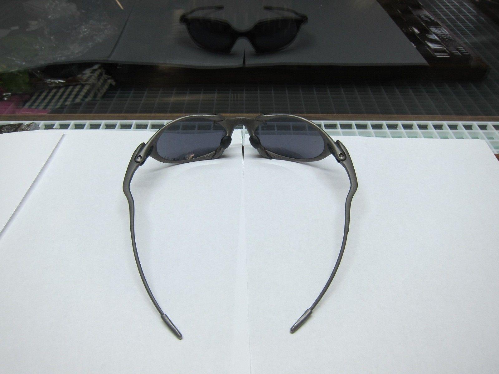 Oakley X-metal Romeo 1 Authentic? - oakleyromeo1-back.JPG