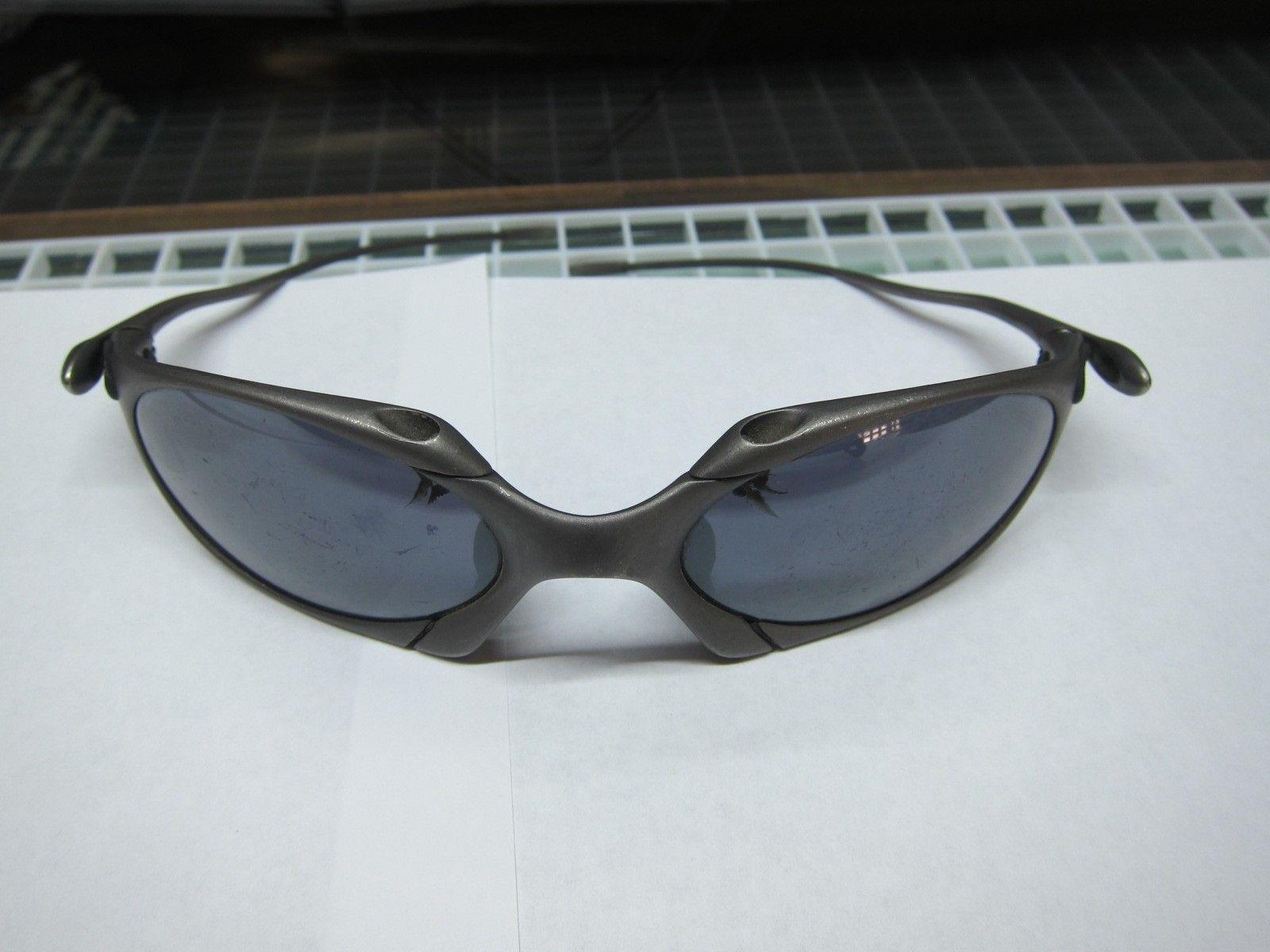 Authentic Oakley Sunglasses 2017