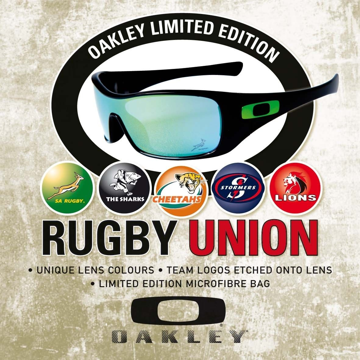 Oakley Antix South Africa - oakleyrugbyrange110304.jpg