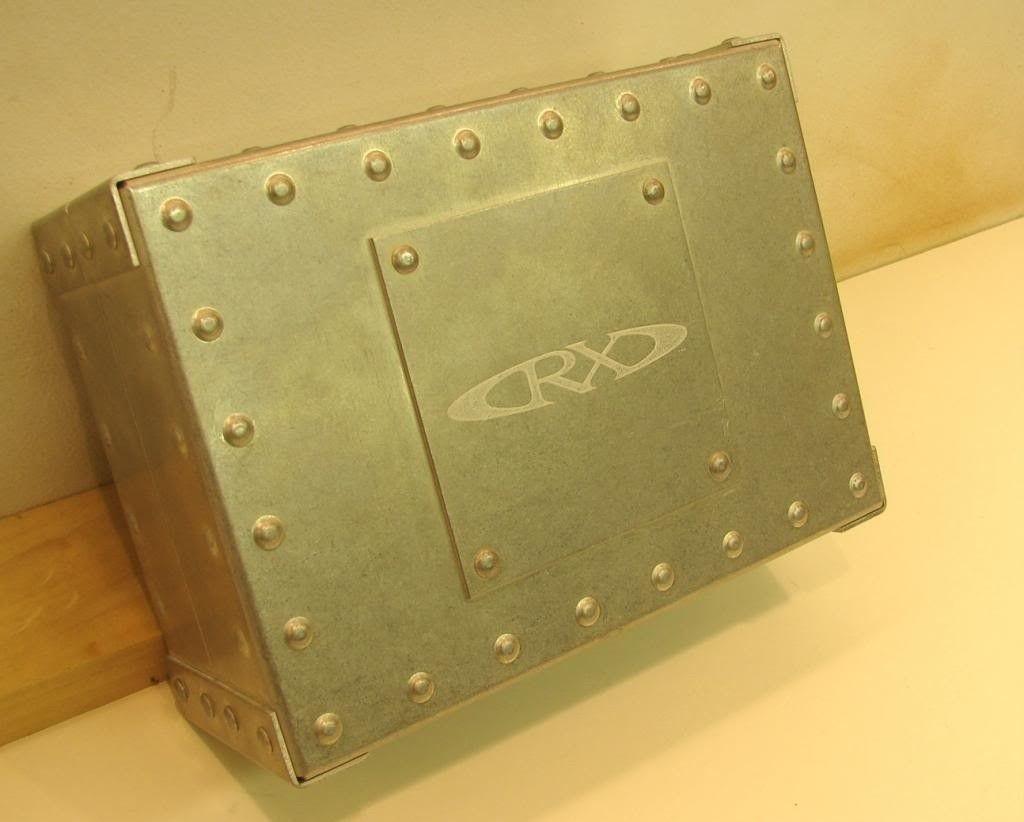 Oakley RX X Metal Box & Prescription Lenses Templates? - oakleyRX1.jpg