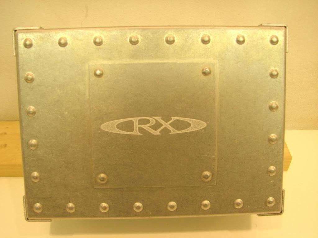 Oakley RX X Metal Box & Prescription Lenses Templates? - oakleyRX2.jpg