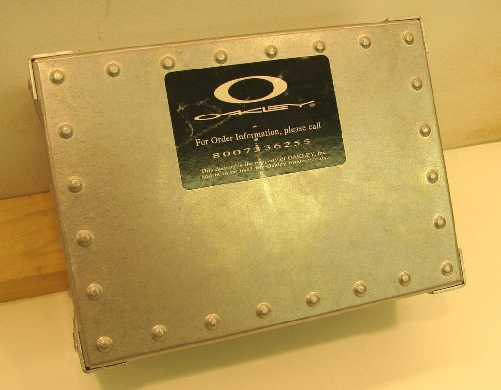 Oakley RX X Metal Box & Prescription Lenses Templates? - OakleyRX3.jpg