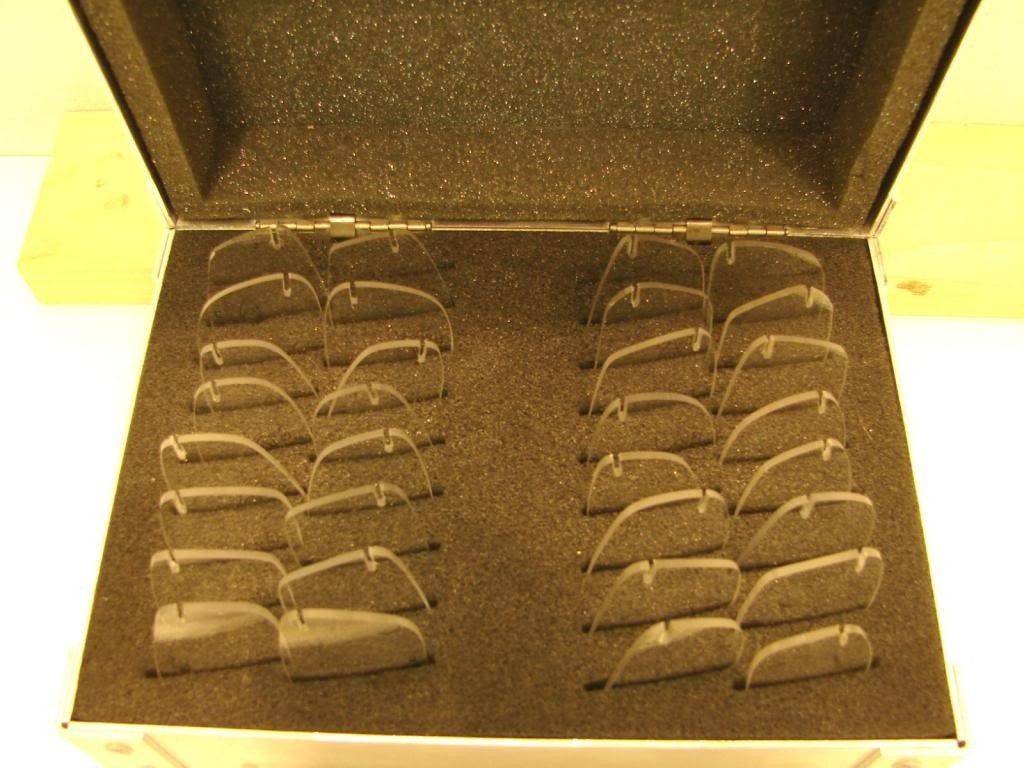 Oakley RX X Metal Box & Prescription Lenses Templates? - oakleyRX4.jpg