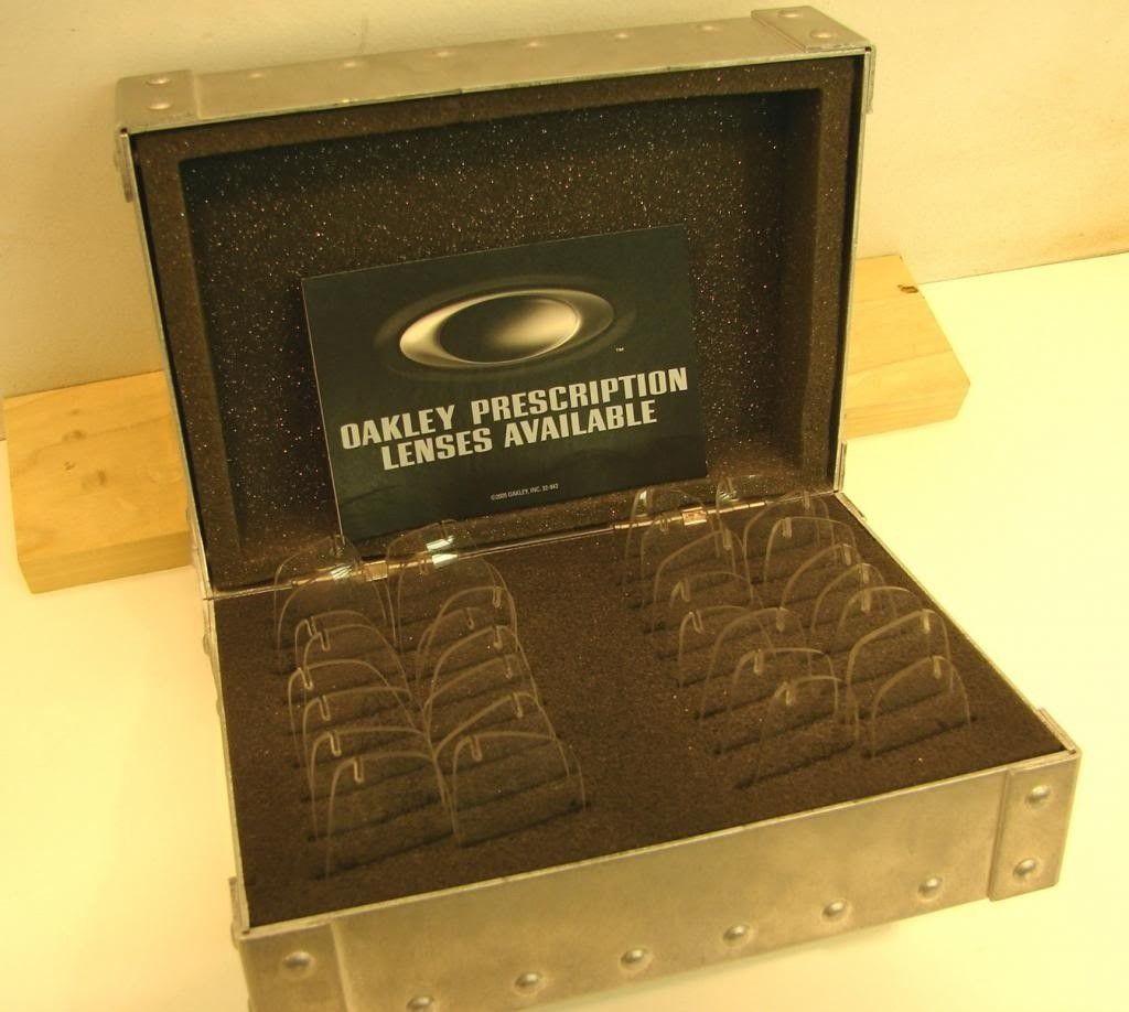 Oakley RX X Metal Box & Prescription Lenses Templates? - oakleyRX5.jpg