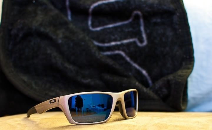 $99 Dollar Deal - oakleys-2.jpg