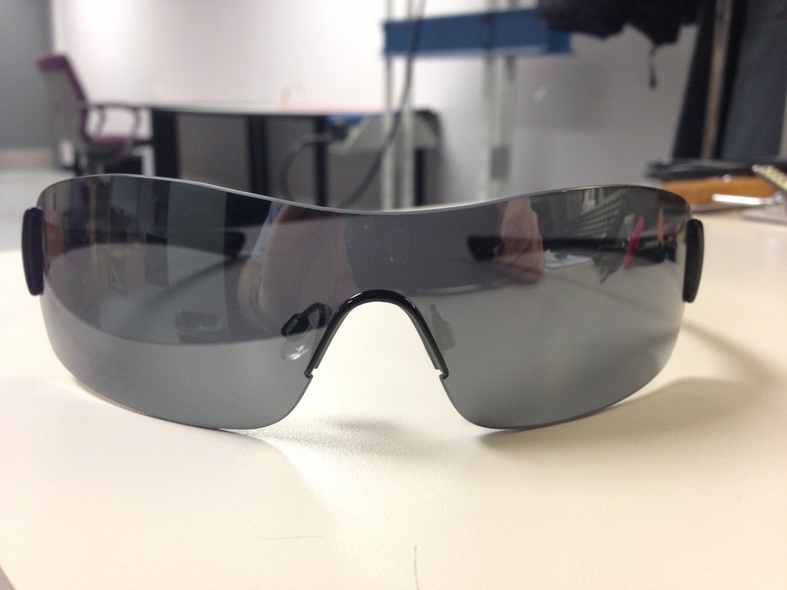 WTS: Coducts And GASCAN S Open To All Offers - oakleys001.jpg