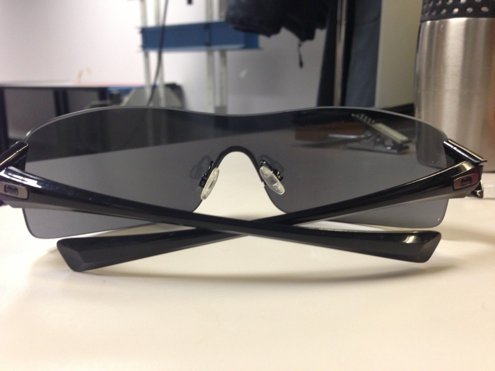 WTS: Coducts And GASCAN S Open To All Offers - oakleys006.jpg
