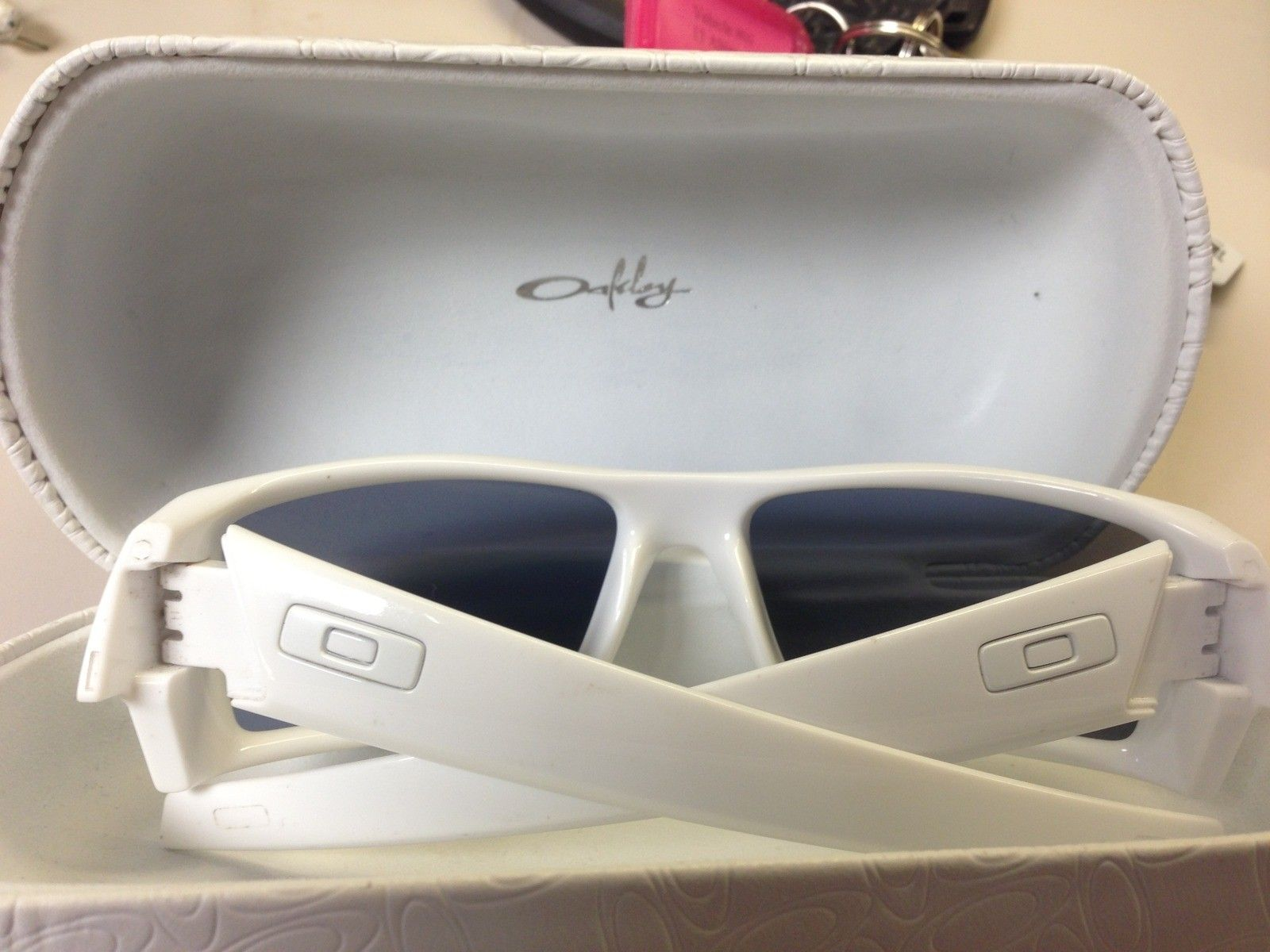 WTS: Coducts And GASCAN S Open To All Offers - oakleys007.jpg