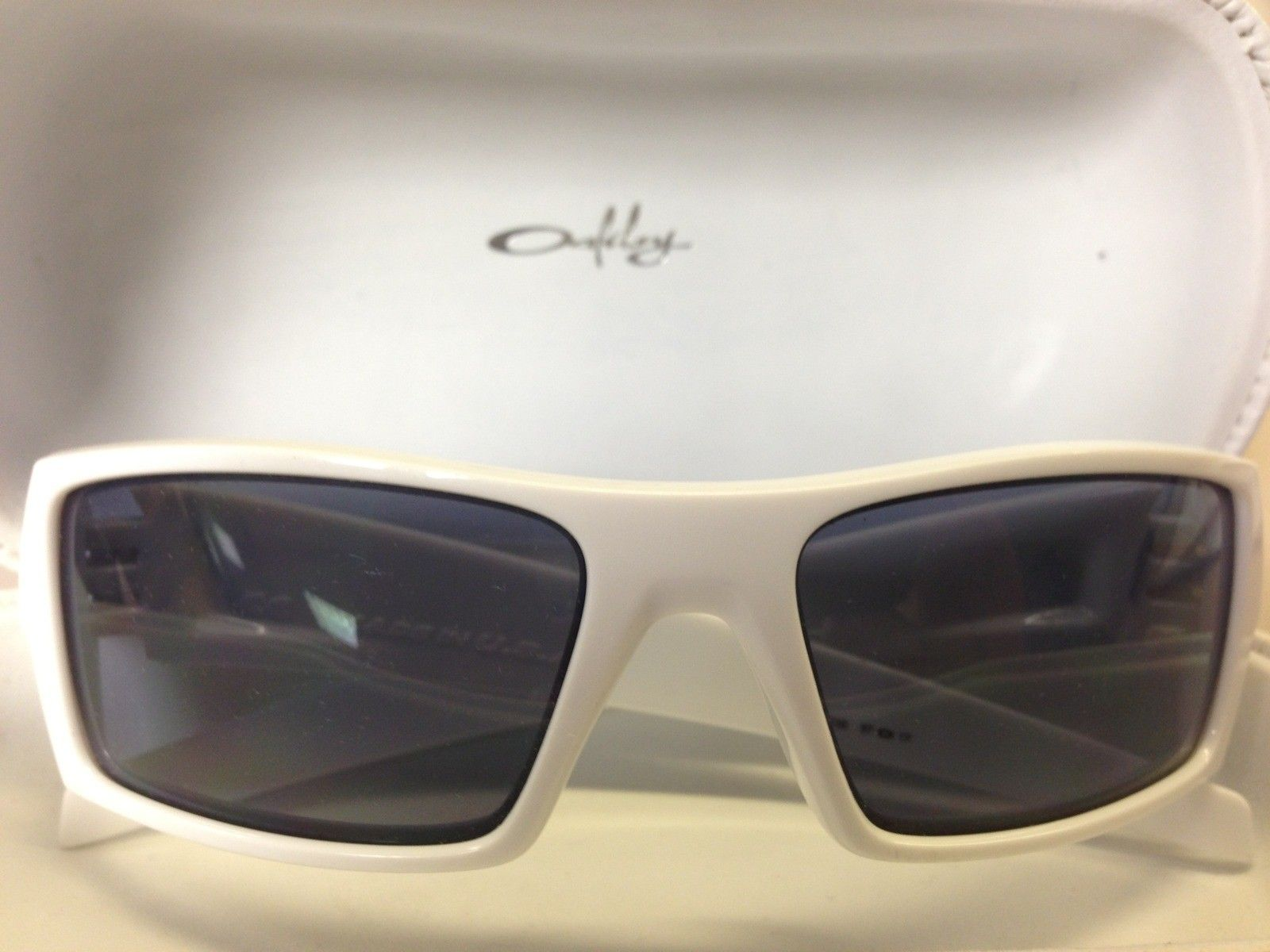 WTS: Coducts And GASCAN S Open To All Offers - oakleys008.jpg