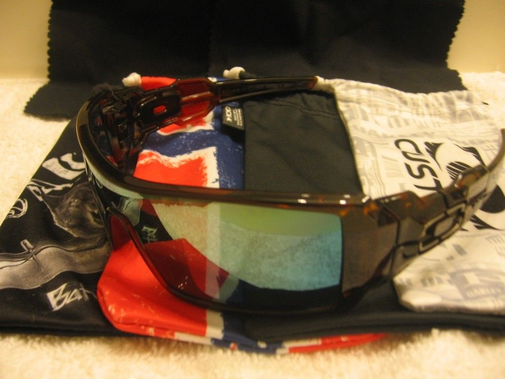 My Small But Growing Collection - Oakleys062_zpsbb601f23.jpg