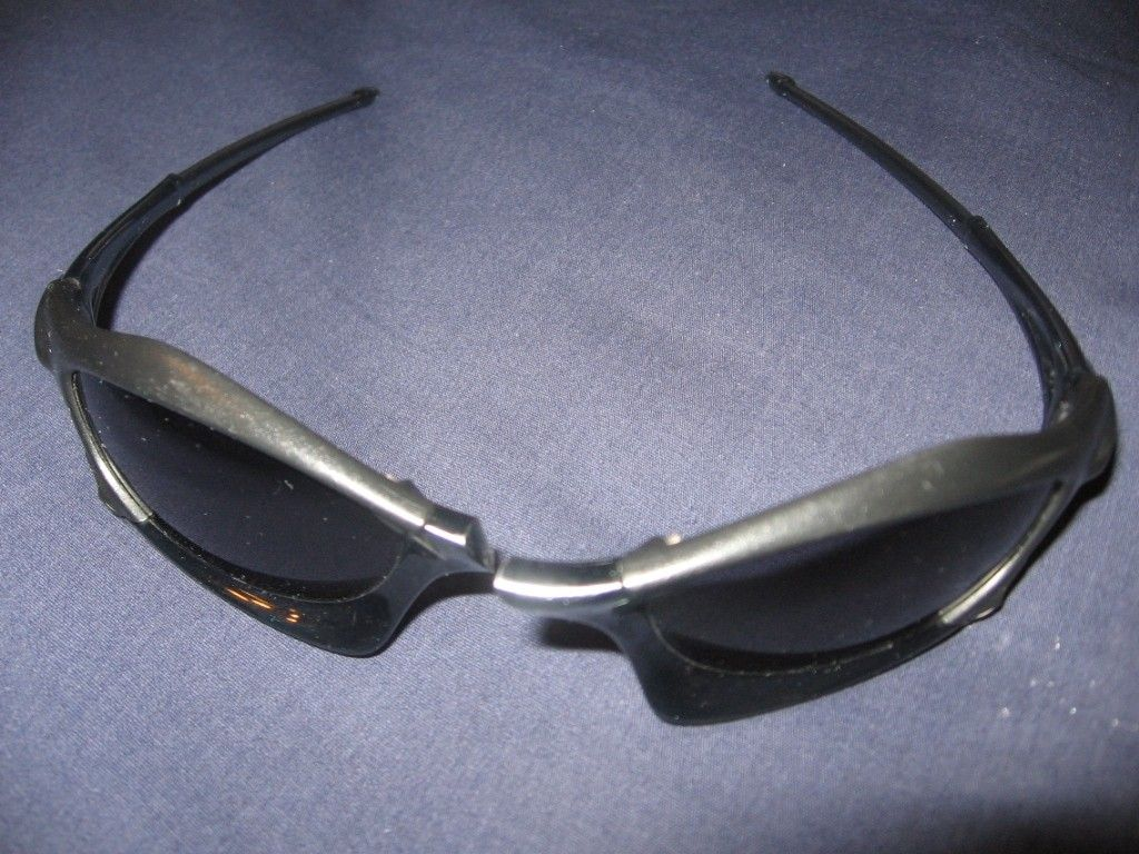 My Small But Growing Collection - Oakleys083_zps608e8423.jpg