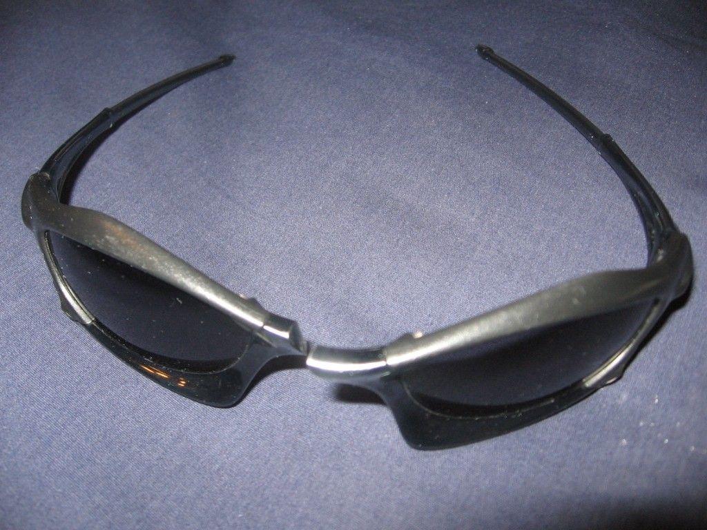 Solvent Welding Broken Splice??? - Oakleys083_zps608e8423.jpg