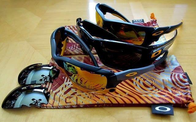 Some Of My SunSpecs - oakleyshades-02.jpg