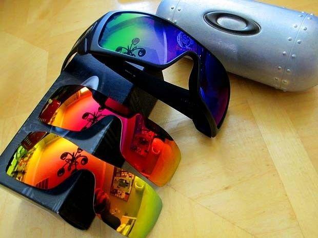 Some Of My SunSpecs - oakleyshades-04.jpg