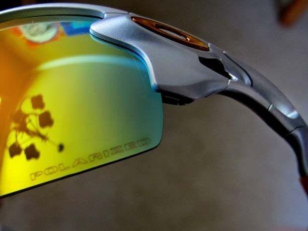 New Oakley RadarLock - oakleyshades-06.jpg
