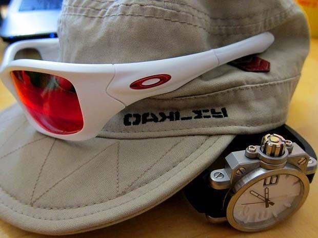 Military Style Oakley Cap - oakleyshades14.jpg
