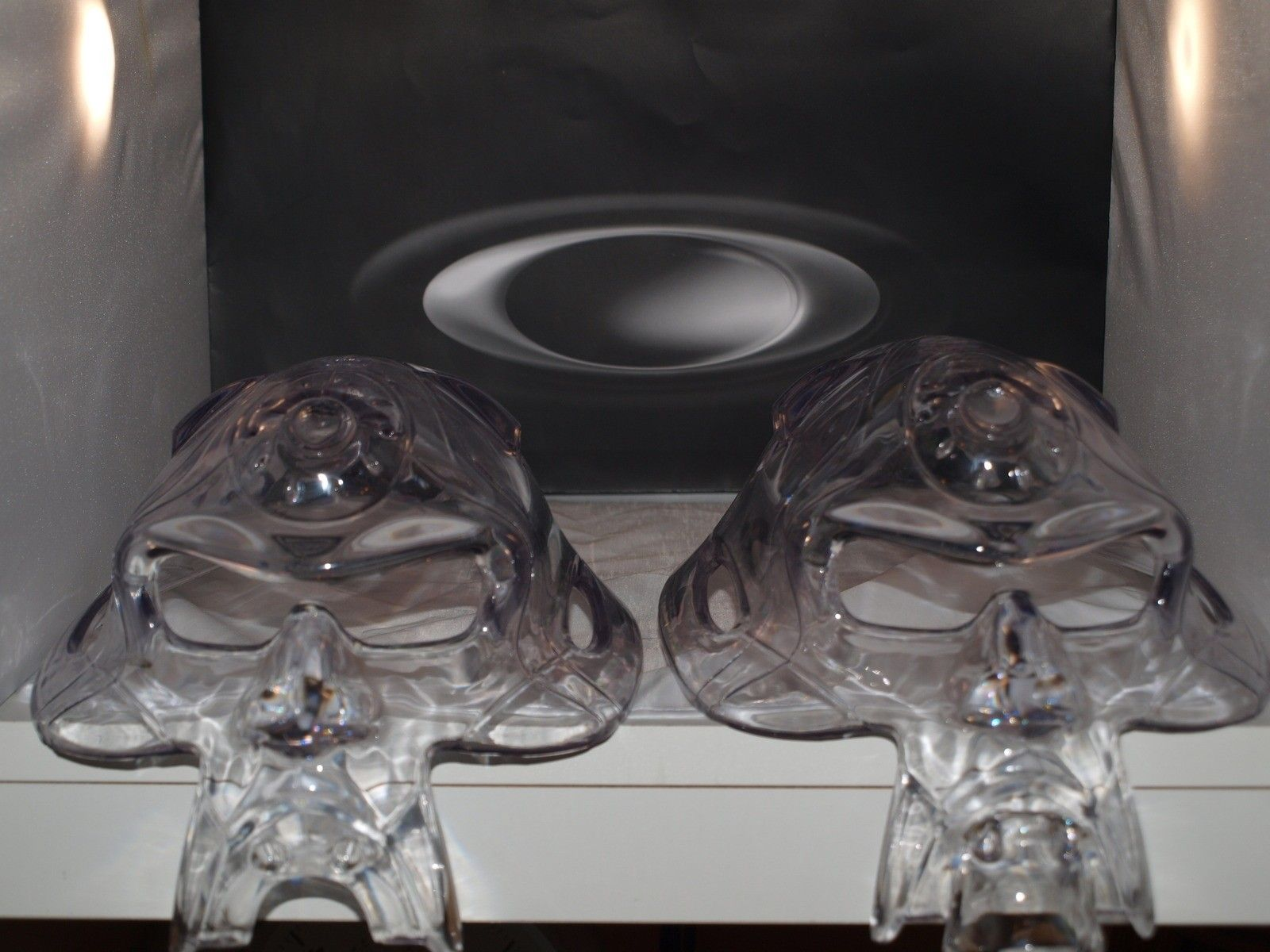 Want To See Pictures Of Oakley Bobs, Half Bobs, And Spike Heads!!! - oakleyspikebros12120874.jpg