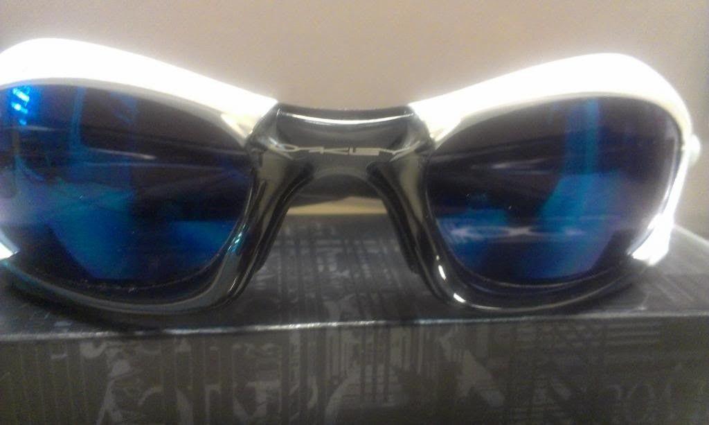Oakley JPM Splice - OakleySpliceFront_zpsa0674ae4.jpg