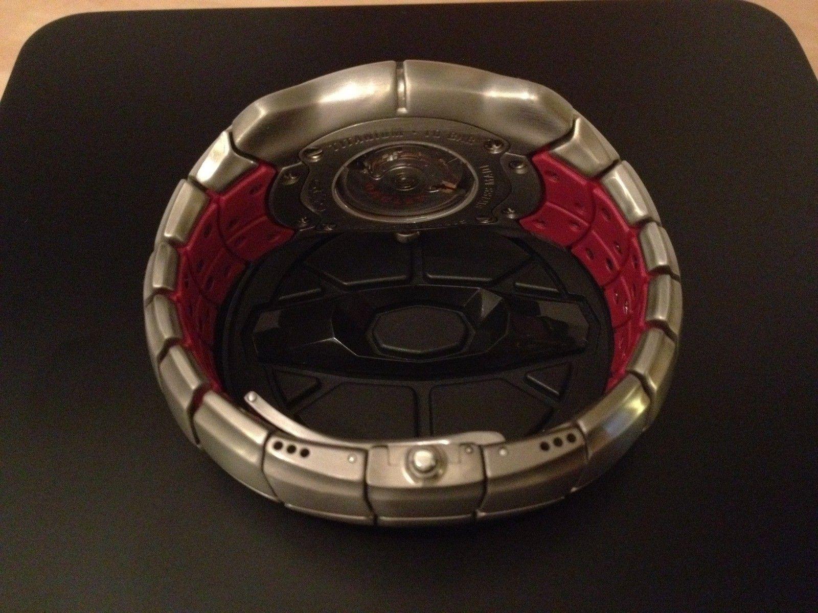 Time Bomb II - oakleytbii2.jpg