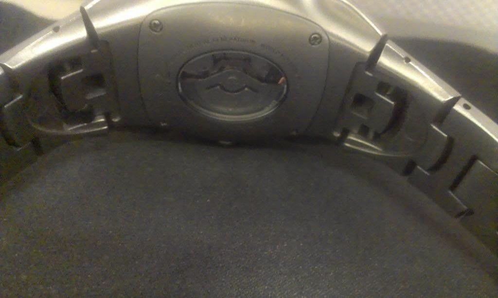 Oakley Carbon Fiber Timebomb 1 - OakleyTBInside_zps0cda78a0.jpg