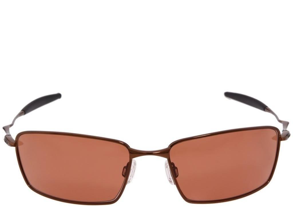 New Crosshair - OakleyTiSquareWhisker-BurntCopperW-VR28.jpg