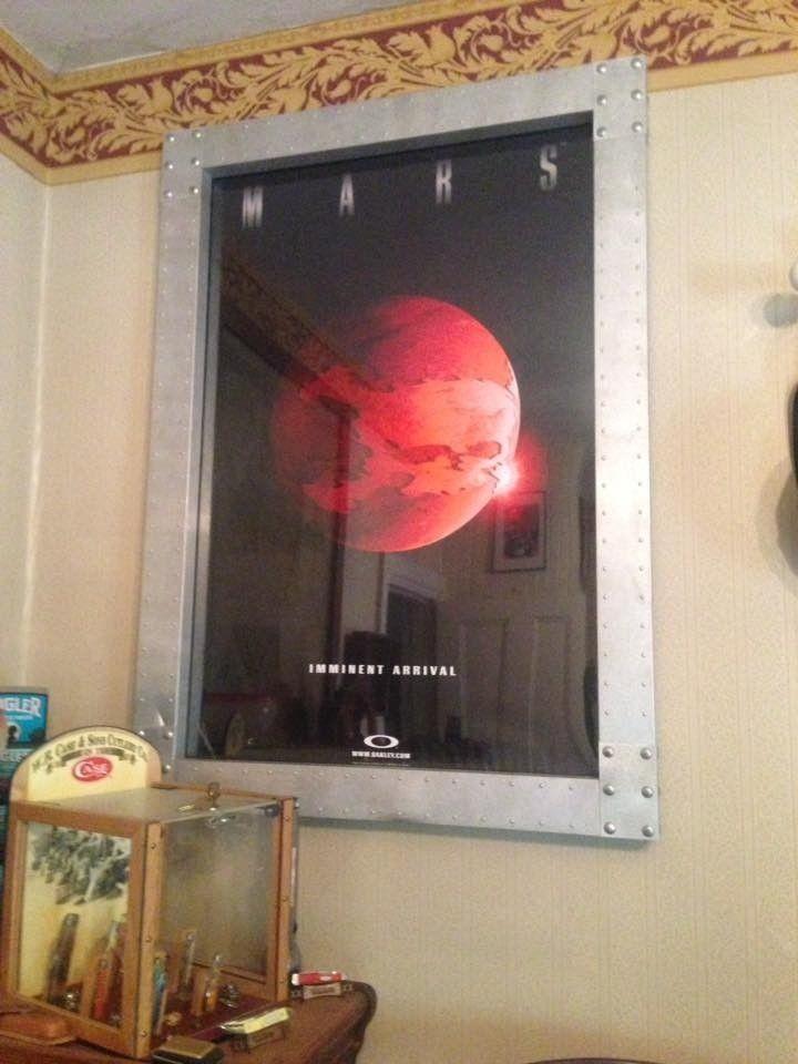 Favorite Oakley Poster/ Advertisement..... - oakmar2.jpg
