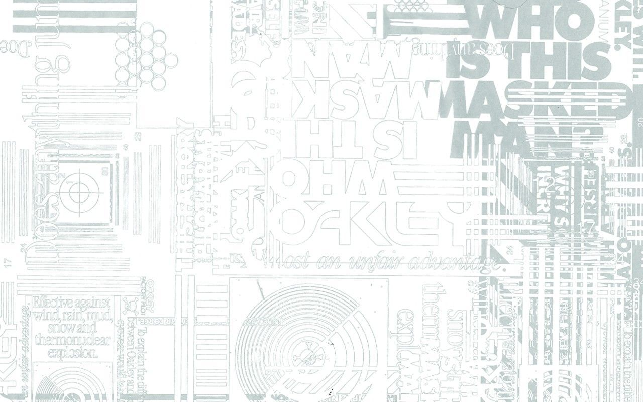Oakley Wallpapers - Original And Fan Made - oakwp8.jpg