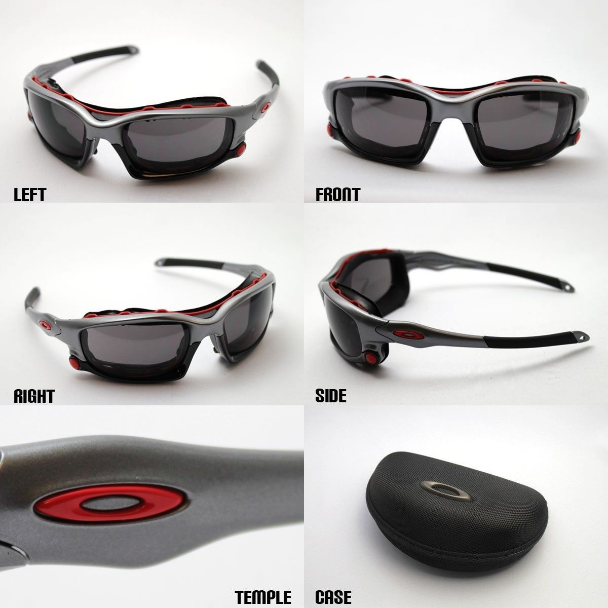 Oakley Ducati Wind Jacket preferably with box - oaoo914203all.jpg