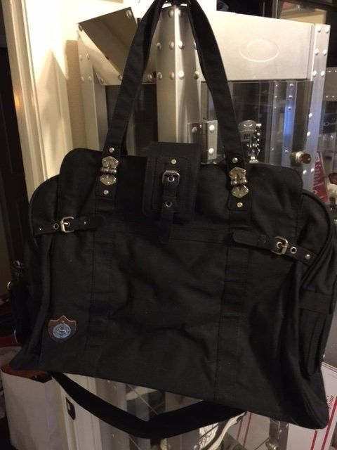 Help, Info on Oakley Bag I have had for many years - Obag3.JPG