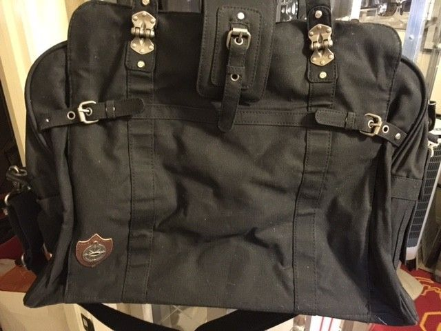 Help, Info on Oakley Bag I have had for many years - Obag4.JPG