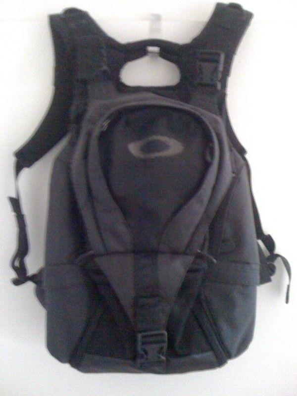 Oakleynerd's N° 3000 yeeha - obags13.jpg