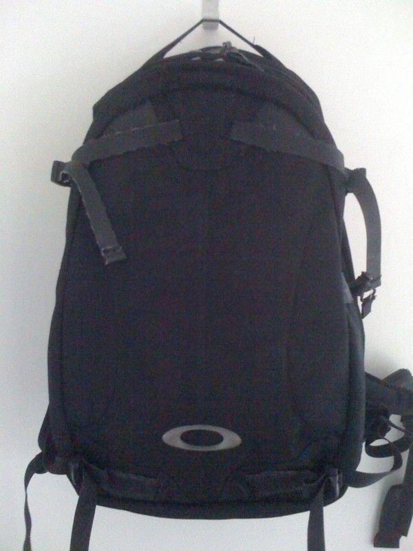 Oakleynerd's N° 3000 yeeha - obags3.jpg