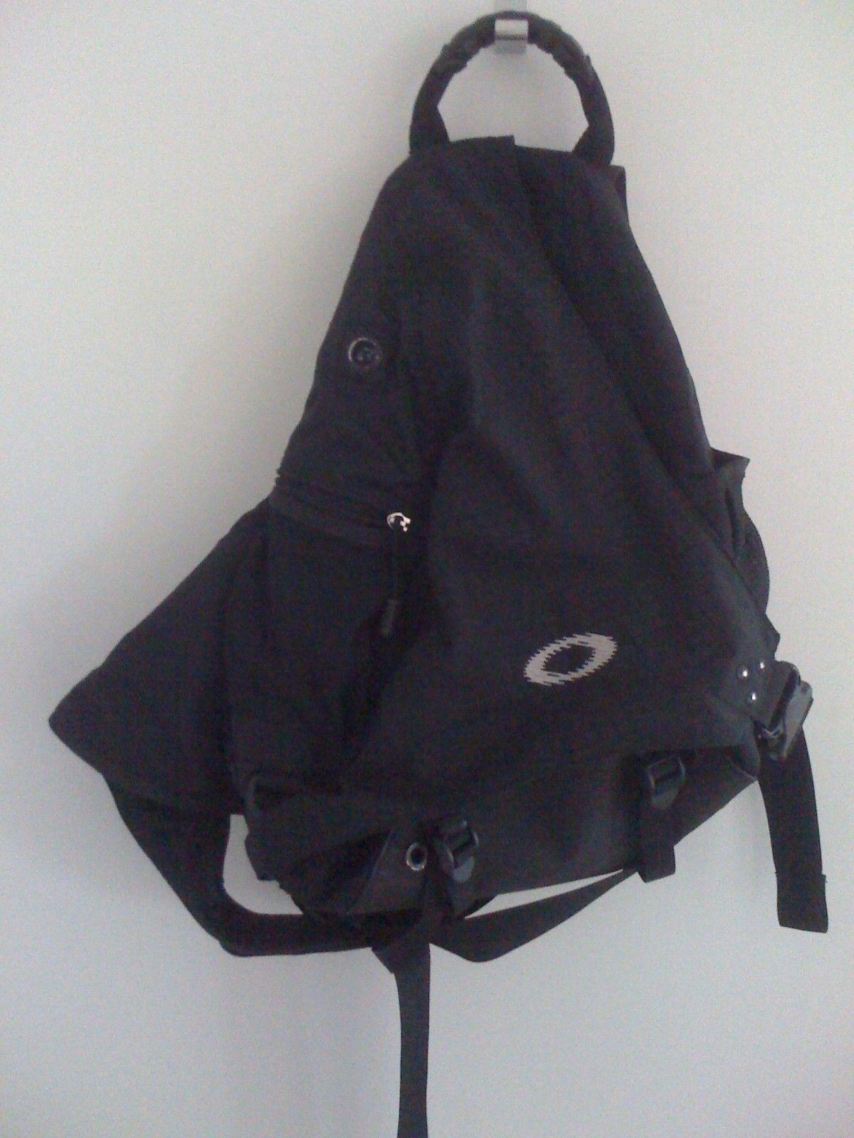 Oakleynerd's N° 3000 yeeha - obags4.jpg