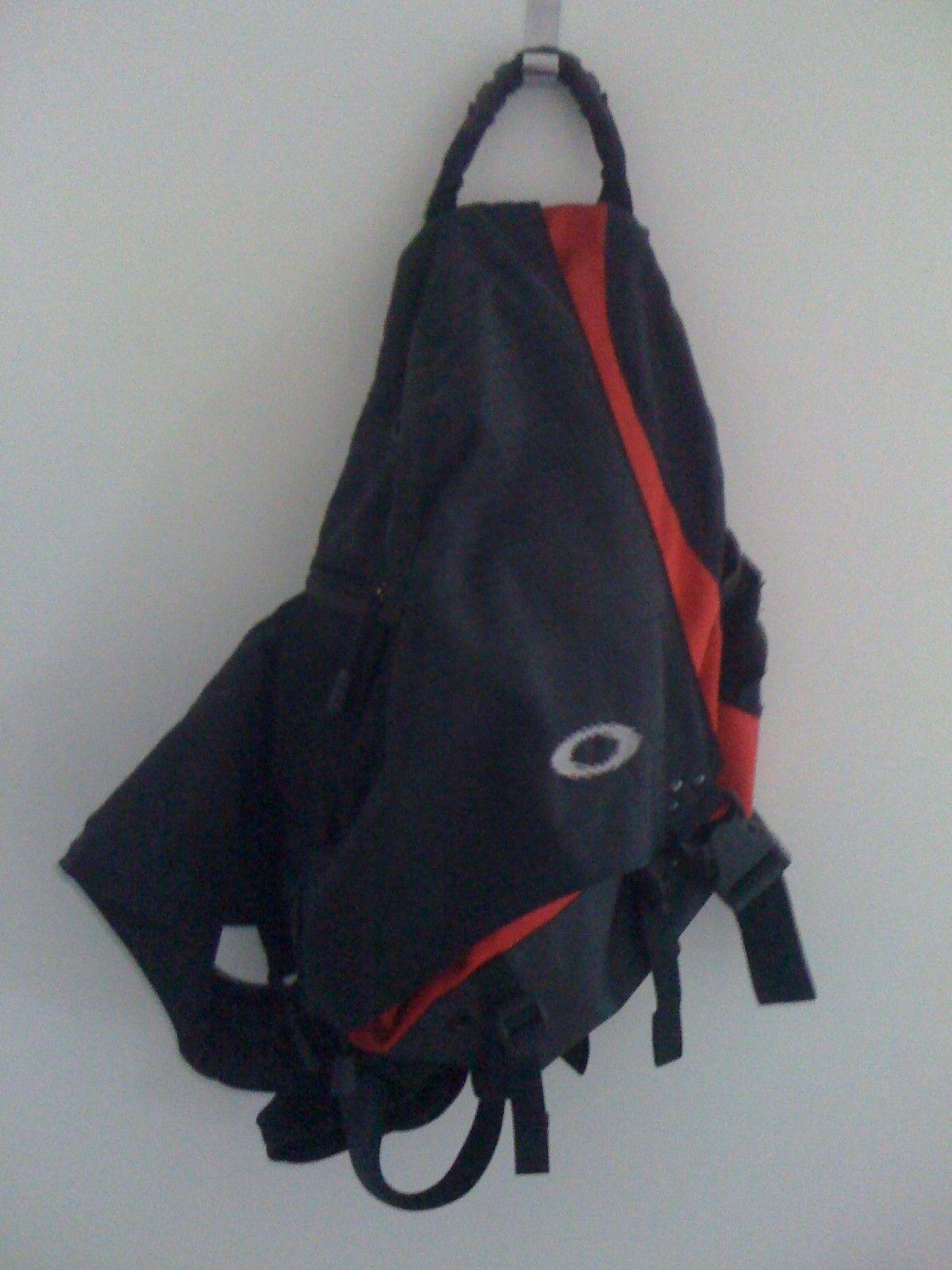 Oakleynerd's N° 3000 yeeha - obags5.jpg