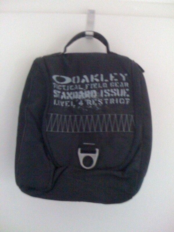 Oakleynerd's N° 3000 yeeha - obags8.jpg