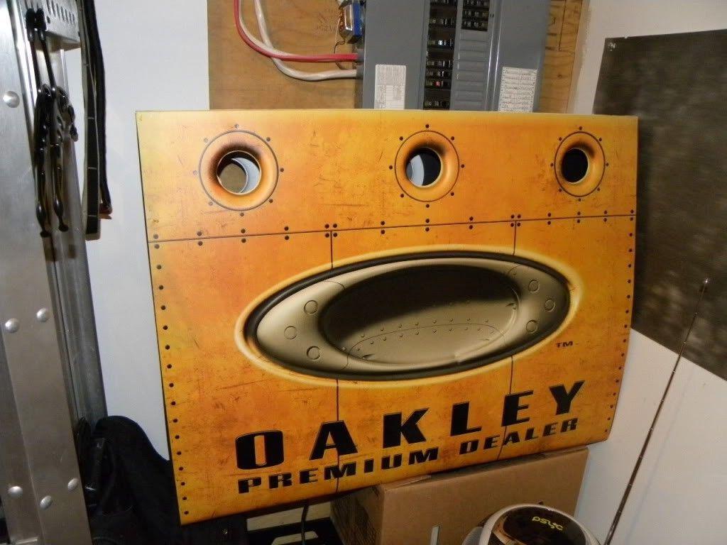 Oakley Single Tower - Obelix255.jpg
